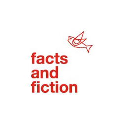Facts & Fictions GmbH