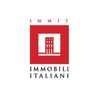 IMMIT Immobili Italiani