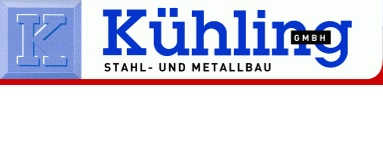 Kuehling