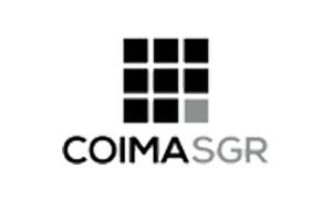Coima SGR