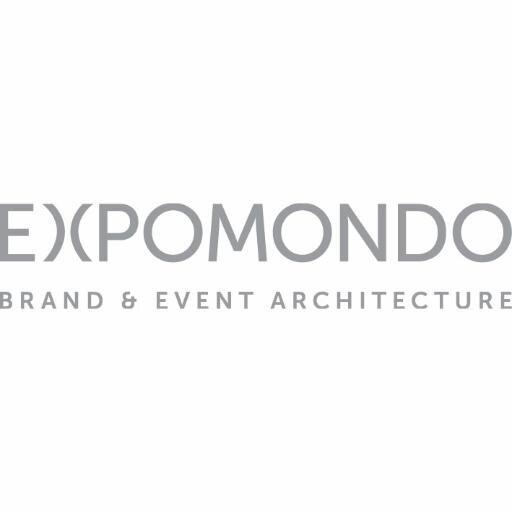 Expomondo