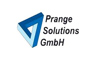 Prange Solutions