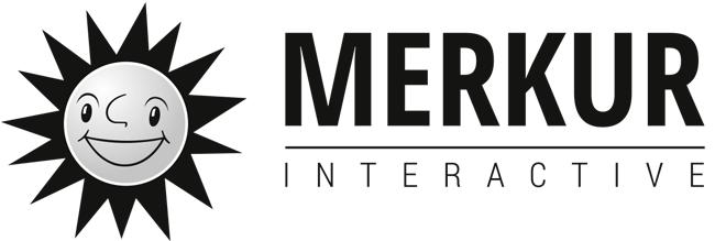 Merkur Interaktive Italia