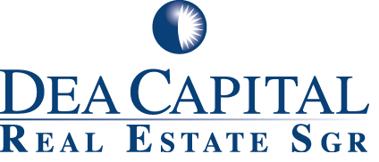 DeA Capital Real Estate