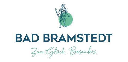 Città di Bad Bramstedt